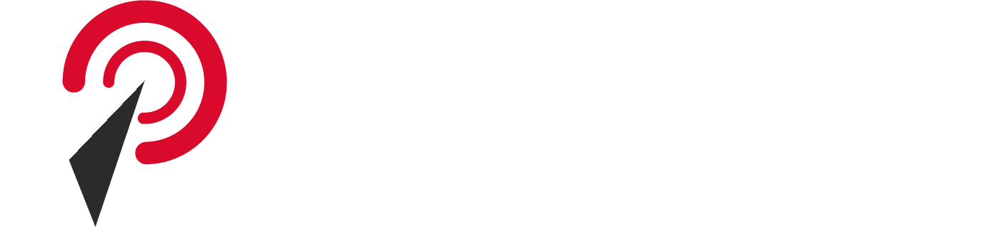 One Click Cornwall